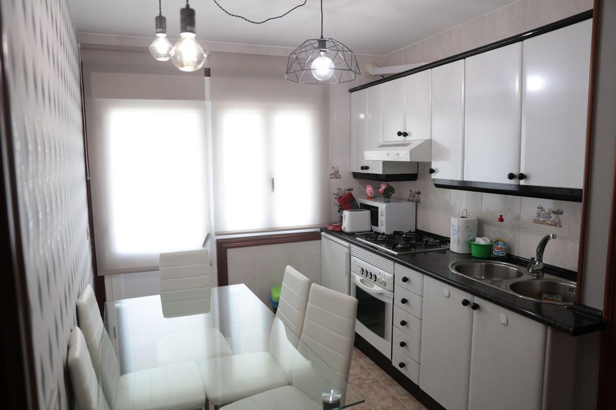 Apartamentos portomarín Portolux